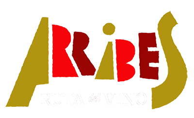 RUTA DEL VINO DE ARRIBES
