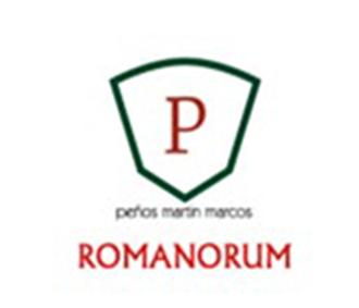 Bodegas Romanorum