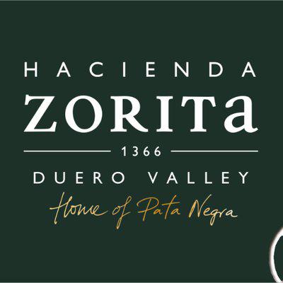 Bodegas Hacienda Zorita