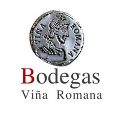 Bodegas Viña Romana